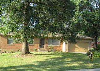 Foreclosure  id: 4015774