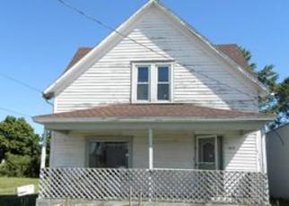 Foreclosure  id: 4015984