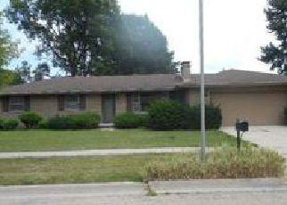 Foreclosure  id: 4016022