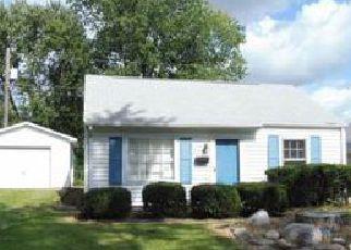 Foreclosure  id: 4016066
