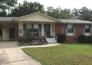 Foreclosure  id: 4016200