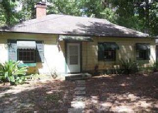 Foreclosure  id: 4016205