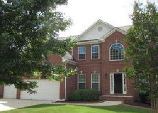 Foreclosure  id: 4016216