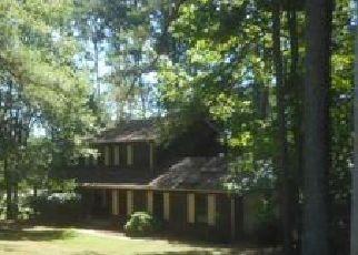 Foreclosure  id: 4016221