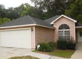 Foreclosure  id: 4016517