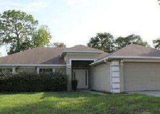 Foreclosure  id: 4016558