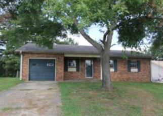 Foreclosure  id: 4016817
