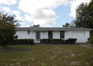 Foreclosure  id: 4016834
