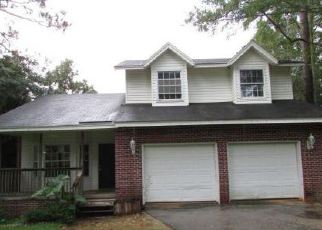Foreclosure  id: 4016852