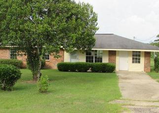 Foreclosure  id: 4016875