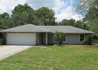 Foreclosure  id: 4016881