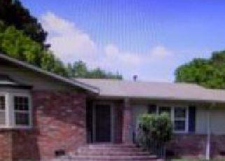 Foreclosure  id: 4016893