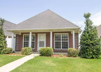 Foreclosure  id: 4016906