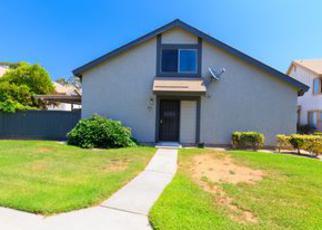 Foreclosure  id: 4016927