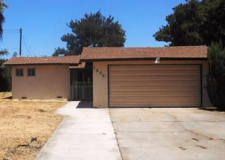 Foreclosure  id: 4016929