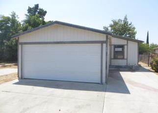 Foreclosure  id: 4017003