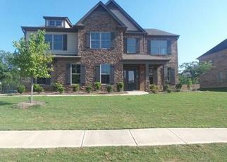 Foreclosure  id: 4017232