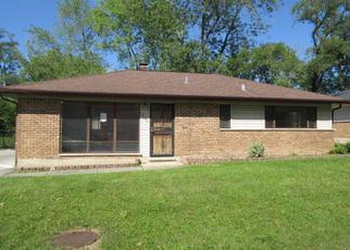 Foreclosure  id: 4017293