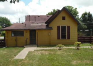 Foreclosure  id: 4017385