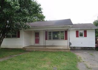 Foreclosure  id: 4017426