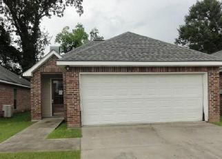 Foreclosure  id: 4017450