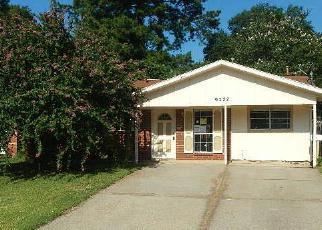 Foreclosure  id: 4017460
