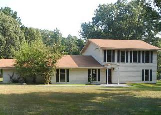Foreclosure  id: 4017462