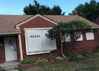 Foreclosure  id: 4017482