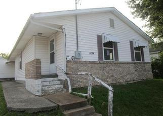 Foreclosure  id: 4017546
