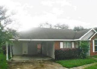 Foreclosure  id: 4017566