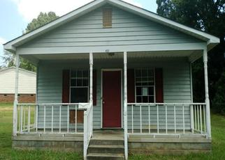 Foreclosure  id: 4017580