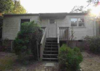 Foreclosure  id: 4017581