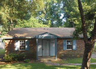Foreclosure  id: 4017582