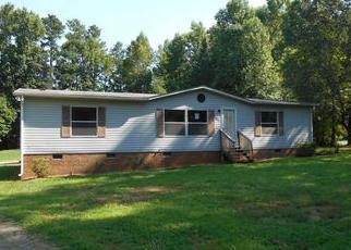 Foreclosure  id: 4017588