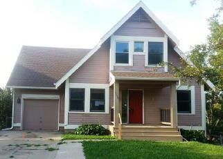 Foreclosure  id: 4017625