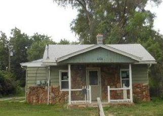 Foreclosure  id: 4017628