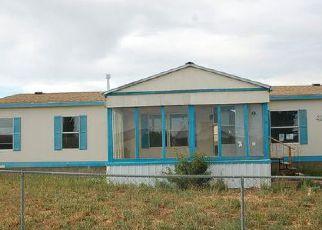 Foreclosure  id: 4017661