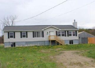 Foreclosure  id: 4017694