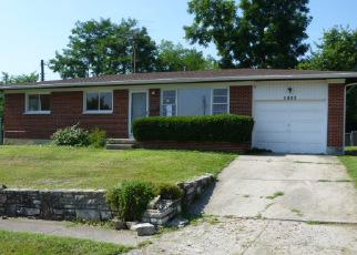 Foreclosure  id: 4017706
