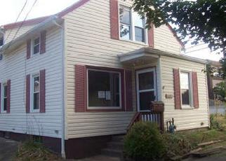 Foreclosure  id: 4017712
