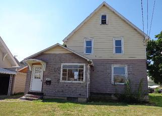 Foreclosure  id: 4017717