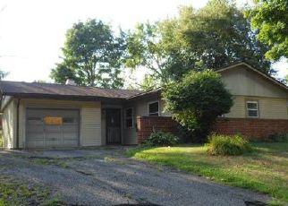 Foreclosure  id: 4017728