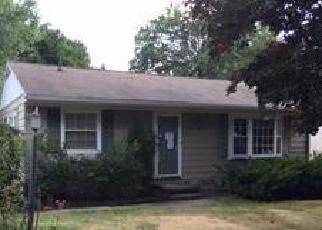 Foreclosure  id: 4017734