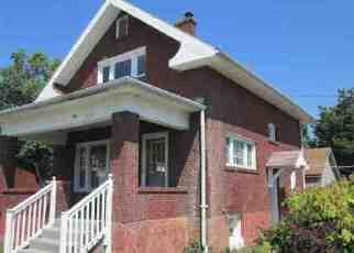 Foreclosure  id: 4017738