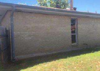 Foreclosure  id: 4017757