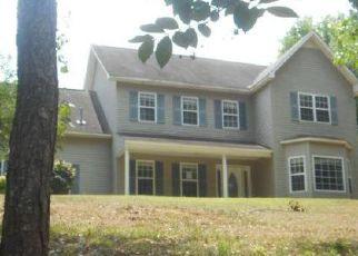 Foreclosure  id: 4017791