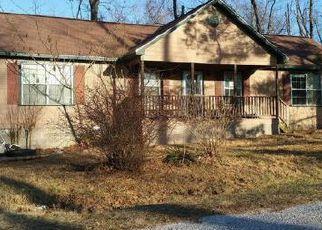 Foreclosure  id: 4017800
