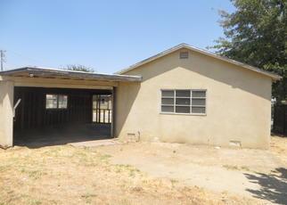 Foreclosure  id: 4017811