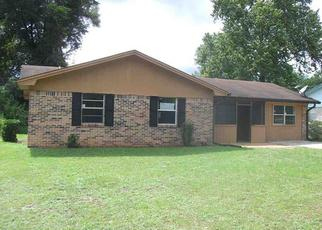 Foreclosure  id: 4017839