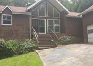 Foreclosure  id: 4017852